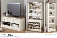 Living Room Furniture | Living Room | Home & Furniture | Next Official Site - Page 16