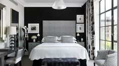 Firmdale Hotels - Crosby Street Hotel, New York (Kit Kemp)