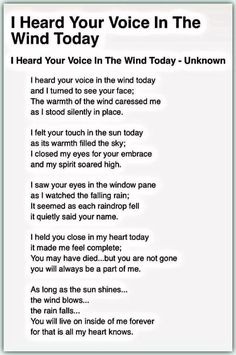 Grief poems - Always & forever in my heart Tim💔💞😇 Now Quotes, Missing You Quotes, Life Quotes Love, Miss You Mom Quotes, Husband Quotes, The Words, Grief Poems, Mom Poems, Funeral Poems For Mom