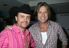 Big and Rich Tour Dates listed here.  See the Big and Rich concert schedule and buy tickets here.