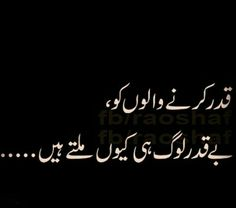664 Best Urdu Poetry Images On Pinterest Urdu Poetry Urdu Quotes
