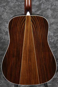 Martin D-35 Martin Acoustic Guitar, Martin Guitars, Acoustic Guitars, Lefty Guitars, Guitar Building, Beautiful Guitars, Custom Guitars, Guitar Design, Vintage Guitars