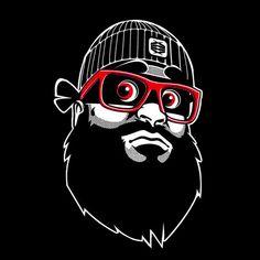 206 meilleures images du tableau FREE TRAP BEAT | Rap Beat | Trap