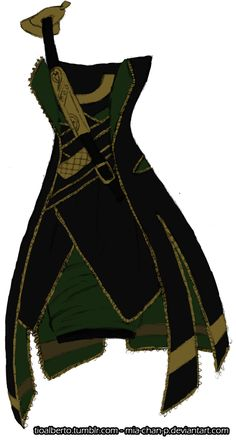 art fashion dress robert downey jr iron man tony stark tom hiddleston ...