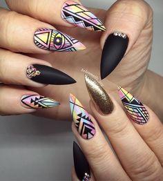 WORK WITH LOVE ❤️ #swarovski #yegnails#shangrilanails#workwithLOVE#nails#coffinnails#edmontonnailtech#yegnailtech#780nails#nails#nailtech#yeg#acrylicnails#gelnails#nailsdid#nailspromote#nailpro#nailsmagazine#nailsinspiration#closeup#edmlifestyle#edm#nailsonpoint#nailsonfleek#nailsofinstagram#blingbling#swarovskinails#longnails#stilettonails#closeup#nailporn inspired by amazing @lieve91 and @chellys_nails