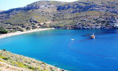 spathi Greece, Heaven, Earth, Island, Vacation, Places, Water, Outdoor, Greece Country