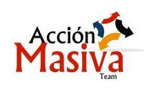 Entrenamiento en Vivo de Accion Masiva Team:  ¡Entra Ahora!