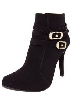 7d6d5afed8 10 melhores imagens de Sapatos Dafiti