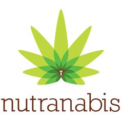 nutranabis.jpg (1000×1000)