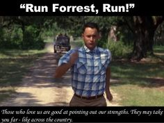 quotes-from-forrest-gump-7-638.jpg (638×479)