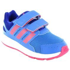 sale retailer 87584 f7d5c 36 mejores imágenes de zapatillas niño   Puma sneakers, Loafers ...