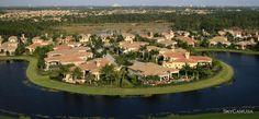 West-Palm-beach-aerial  www.verandahproperties.com