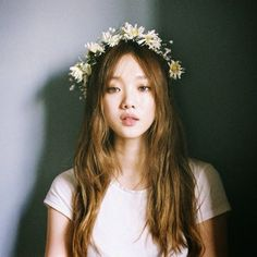 Lee Sung-kyung 이성경 (born August is a South Korean model and actress. She is known for her roles in different dramas such as It's Okay, That's Love Cheese in theTrap Doctors Korean Beauty, Asian Beauty, Look Fashion, Korean Fashion, Korean Celebrities, Celebs, Nam Joo Hyuk Lee Sung Kyung, Lee Sung Kyung Fashion, Korean Girl