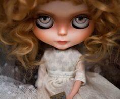 Blythe custom works