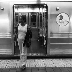#nyc #ic_streetlife #streetphotographers #newyorkcitythrumyeyes #photojournalism #documentinglife #raw_streets #bw_crew  #bnw_captures #bnw_society #bnw_kings #love_bnw #ic_bw #monochrome #streetlife_award #streetdreamsmag #streetphotography #lensculturestreets #dreamcatcher #shadowsandlight #nycspc #helloicp #streetlife #street_photo_club #mafia_streetlove #blackandwhite #artofvisuals #awesomebnw #arthouse #everybodystreet