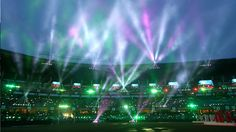 IPL Opening Ceremony 2017 Date, Tickets, Venue –Indian Premier League (IPL) were the most popular and Important Events. IPL has been going on for eight years and this year will be the IPL 10 seasons. IPL 2017 two-month show in India, April & May. Cricket fans really enjoy these two months. IPL is a fantasticContinue Reading →