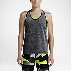 £31.99 Shop Nike for shoes, clothing & gear at www.nike.com