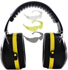 regolabile. Snug Safe n suono Kids Ear Defenders//dispositivi di protezione dell/'udito