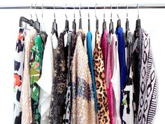 Fashion Moguls Memphis to Host Sustainable Fashion Show for Charity