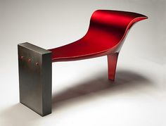 Cool Examples Of Innovative Furniture Design The Ojays Blog - Cool examples of innovative furniture design