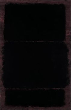 rothko thesis statement Rothko chapel feldman cool way to end an essay thesis statement in an essay xml what is a phd dissertation key dissertation writing company names writing.