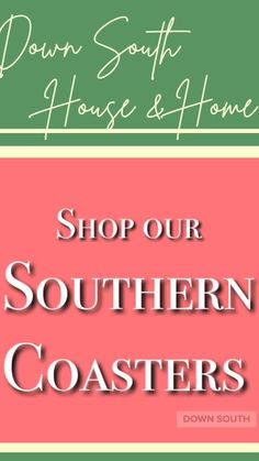 Southern Marsh, Southern Tide, Simply Southern, Southern Charm, Southern Prep, Southern Kitchen Decor, Southern Kitchens, Rustic Kitchen, Southern Porches
