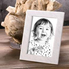Ramka na zdjęcie Marble White 13x18cm  17x1,5x22cm Ramka Emilii 12x15,5cm  12x15,5cm #ramki #dekoracje #home #decoration #photo #frames #fotografia #dom #wnetrza #interior