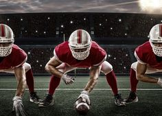 Packers vs Cardinals Saturday, January 16th – AFC Playoff Betting Preview
