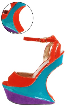 @ www.makemechic.com/p-42948-qoors08-heel-less-sculpted-mary-janes-dark-orange.aspx