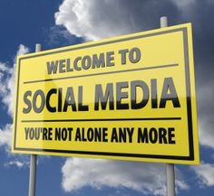 Is social media humanizing marketing?