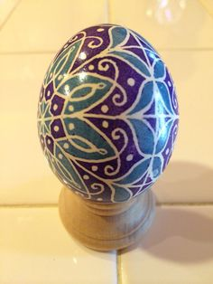 Image result for pysanky designs