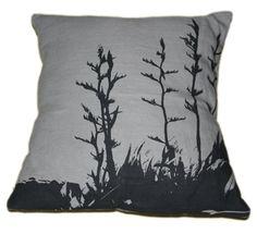 Untitled Document Pillow Ideas, New Zealand, Cushions, Throw Pillows, Design, Cushion, Decorative Pillows, Pillows, Decor Pillows