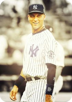 f07bf9e6cce 23 Best Yankees Style for Him images