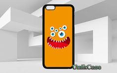PERSONALIZE YOUR CELL PHONE CASE! MORE THAN 200 MODELS! www.UnikCase.com #Canada #Promo #Creation #UnikCase #Etui #Cellulaire #cute #monster #Phone #Case #Unique #Unik #Android #Amazone #Google #iPhone #Samsung #Blackberry #iPad #Nokia #Nexus #Htc #huawei #LG #Motog #Motoe #Motox #Motorola #Sony #Xperia