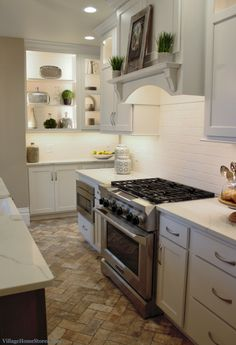 home and kitchen stores cart with wheels 212 best appliances images in 2019 at store accessories project management remodel from start to finish by village villagehomestores com