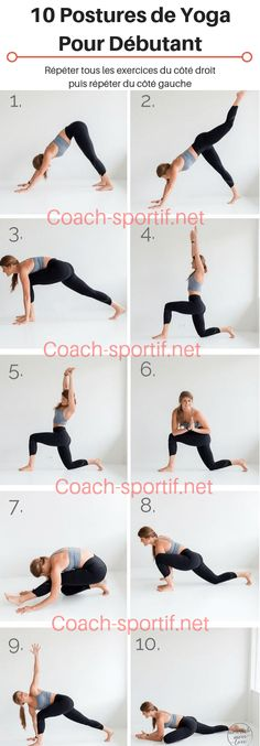 yoga poses for flexibility * yoga poses for beginners ; yoga poses for two people ; yoga poses for beginners flexibility ; yoga poses for flexibility ; yoga poses for back pain ; yoga poses for beginners easy Yoga Beginners, Yoga Positions For Beginners, Workout For Beginners, Beginner Exercise, Yoga Poses For Back, Easy Yoga Poses, Yoga Fitness, Fitness Works, Fitness Games