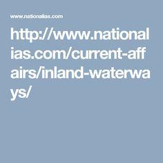 http://www.nationalias.com/current-affairs/inland-waterways/