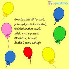 School Classroom, Primary School, Preschool, Learning, Kids, Printable, Carnivals, Children, Preschools
