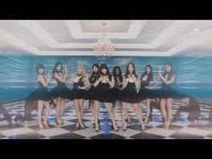 Girls' Generation 소녀시대_'Mr.Mr.'_Music Video #Weekend #Song #Playlist My eonnis! :D