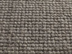 Jacaranda Carpets Chandigarh Steel Grey broadloom carpet 4 & 5 meter 100% undyed wool