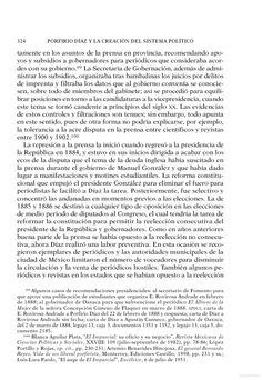 Invención del sistema político mexicano: forma de gobierno y gobernabilidad ... - Luis Medina Pea - Google Books