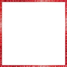 Резултат с изображение за рамки красные