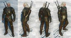 witcher griffin - Google Search