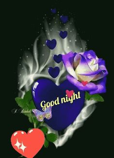 The perfect GoodNight Animated GIF for your conversation. Good Night Love Messages, Good Night Prayer, Good Night Blessings, Good Night Greetings, Good Night Wishes, Good Night Sweet Dreams, Good Morning Beautiful Images, Good Night Love Images, Beautiful Love Pictures