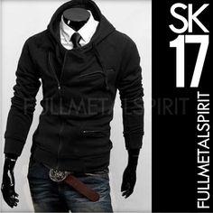 Men's Jacket SK-17 IDR 275.000 / 35 USD | Contact Us : +6283840725562 / +6288216009755 | Blackberry Pin 2A34667F / 324D748A | distrokorea@gmail.com