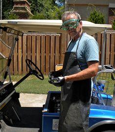 easy go golf cart 48 volt wiring diagram 1997 club car 48v forward and reverse switch wiring yamaha g1 golf cart 48 volt wiring diagram for controller