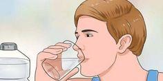 Pij ten napój każdego ranka na pusty żołądek i pożegnaj się z nadwagą! • ZdrowePoradniki.pl