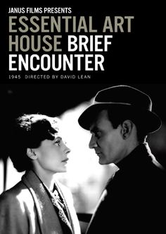 David Lean directed some of the best b&w movies of all time: here is a collection of ten great films, from Brief Encounter to Oliver Twist. David Lean Films, Trevor Howard, Brief Encounter, Oliver Twist, Great Films, Film Movie, Movie Club, Classic Movies, Home Art