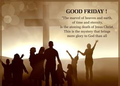 Good Friday good friday good friday quotes good friday images good friday quotes and sayings good friday pictures happy good friday Good Friday Message, Good Friday Quotes Jesus, Friday Morning Quotes, Friday Messages, Friday Wishes, Its Friday Quotes, Morning Humor, Afternoon Quotes, What Is Good Friday