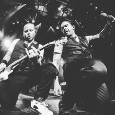 #Repost @thebrentsmith: Me and @zmyersofficial#zachmyers...